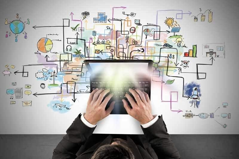 Las profesiones tech con mayor salida