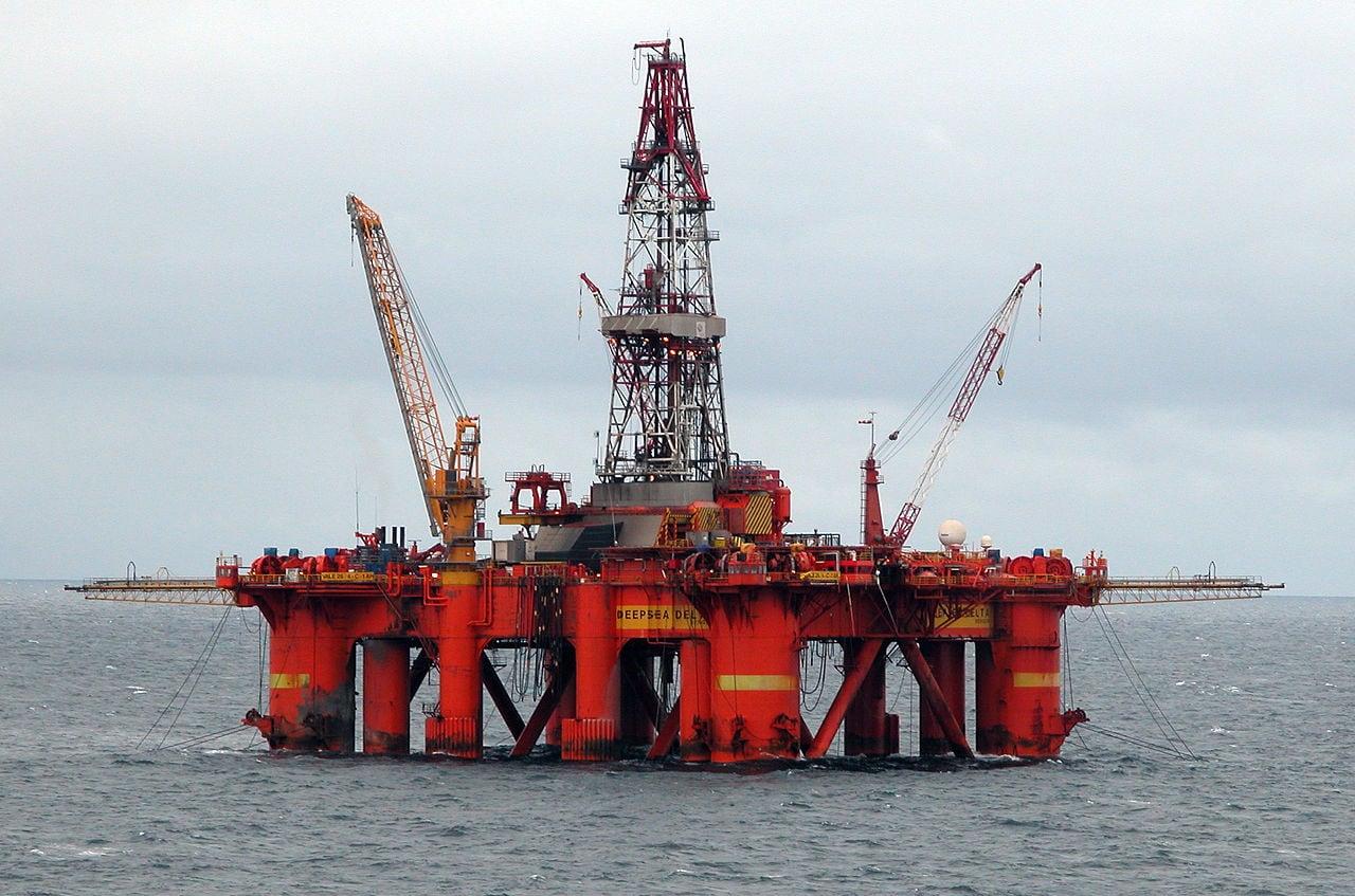 ¿El fin del reinado del petróleo?