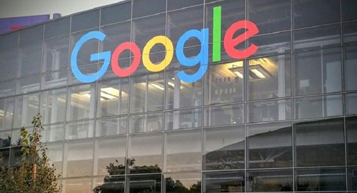 Google se hace (más) verde