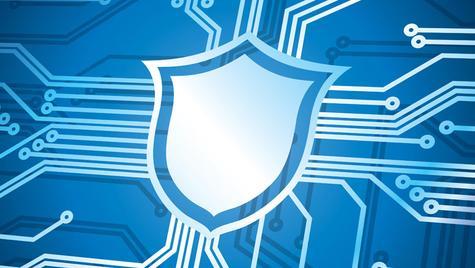 5 herramientas que te protegerán del ransomware