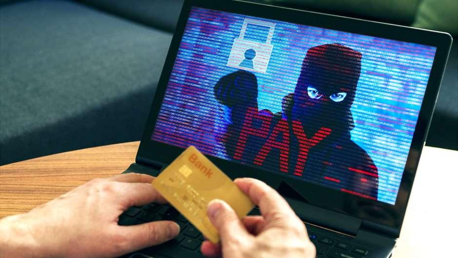 Cómo evitar un ataque cibernético