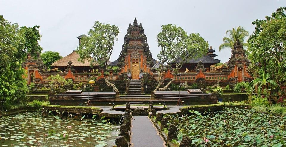 Las 10 mejores islas de Indonesia