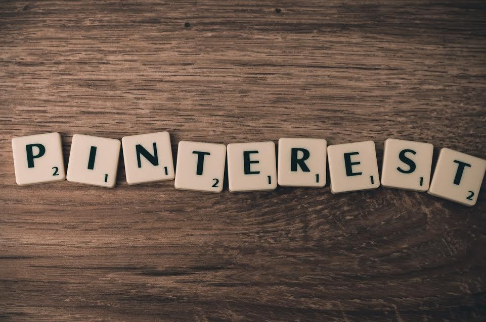 5 mitos sobre el marketing en Pinterest