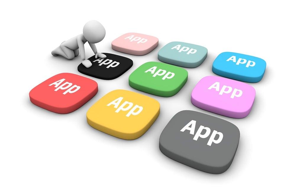 La economía de las aplicaciones superará los $6 billones