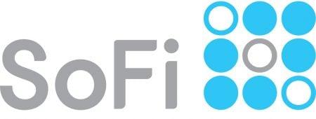 La experta en fintech SoFi se acerca a la banca tradicional