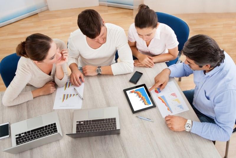 Claves para garantizar una buena comunicación digital