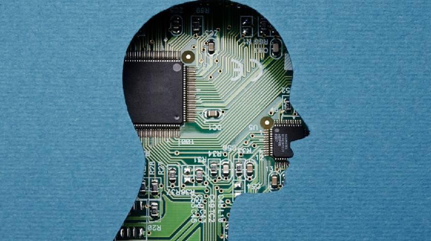 El liderazgo de China en Inteligencia Artificial inquieta al mundo