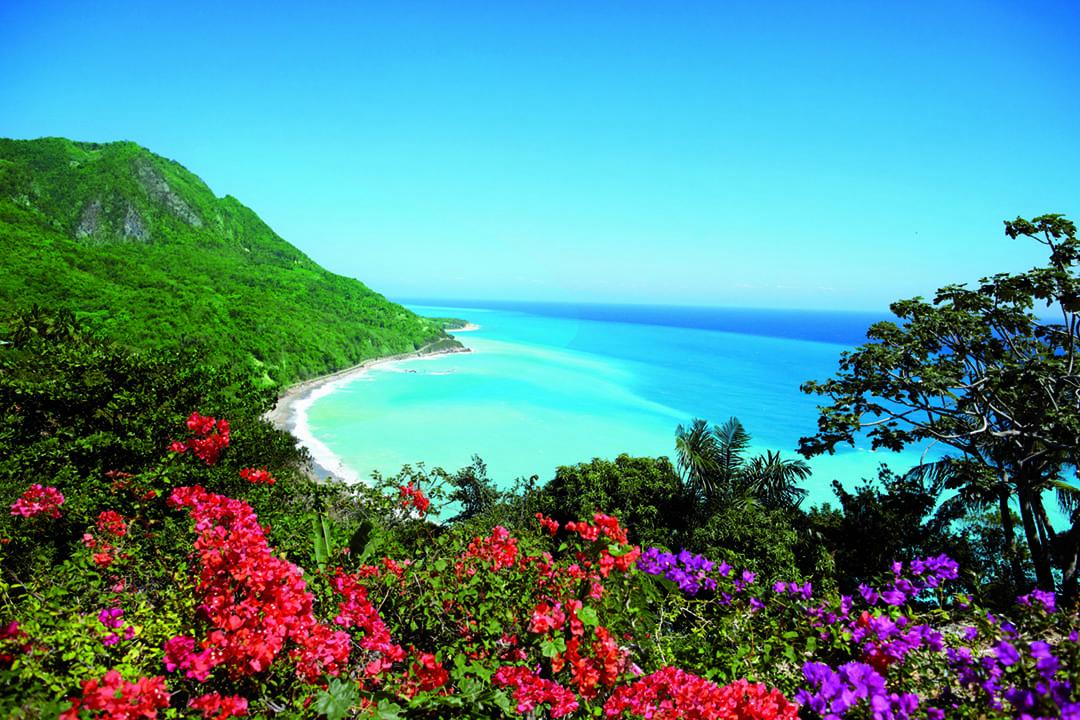 República Dominicana, un paraíso a tu alcance