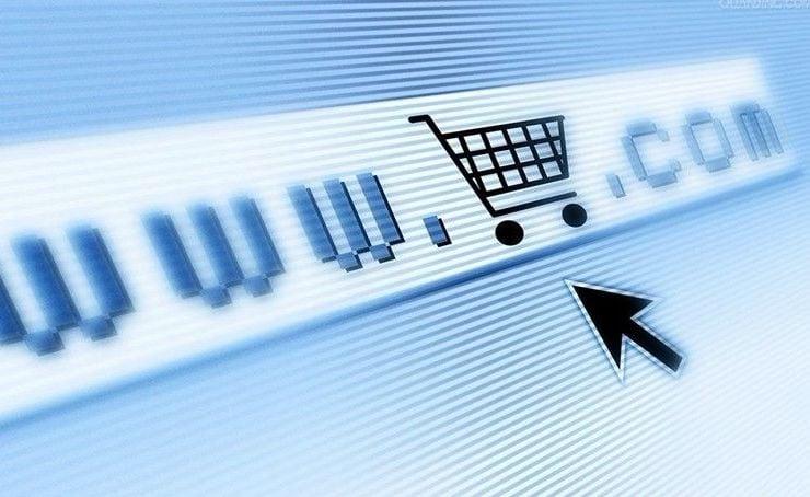Sistemas para reforzar la seguridad de los pagos digitales