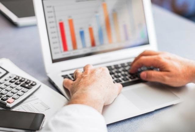 Cómo optimizar tu empresa y por qué debes hacerlo