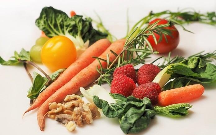 Un test genético para diseñar una alimentación saludable