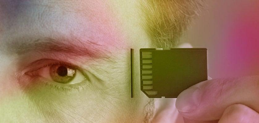 Una empresa estadounidense instala chips a sus empleados