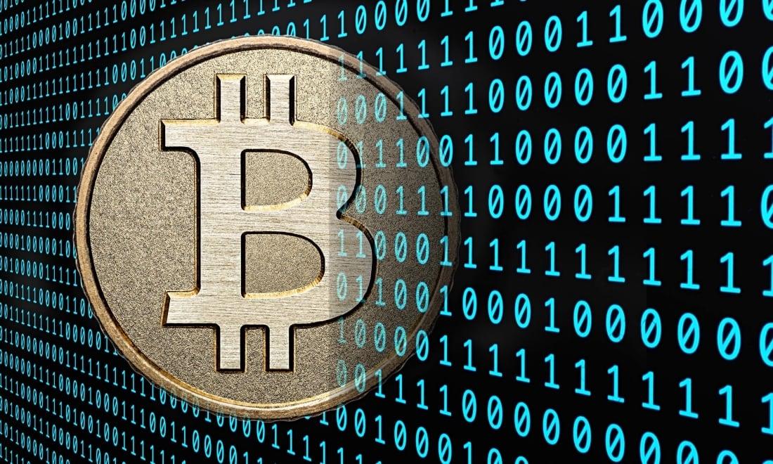 Seis de los mayores bancos mundiales están uniendo fuerzas para crear su propia moneda digital