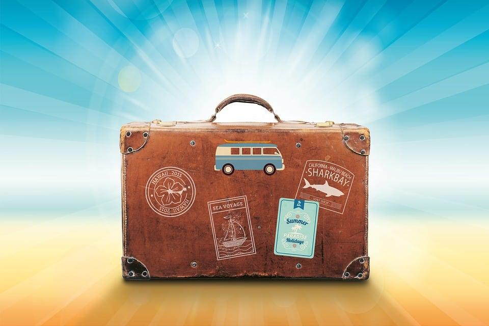 5 tipos de turismo en auge