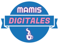'Mamis Digitales', la agencia de community management para madres