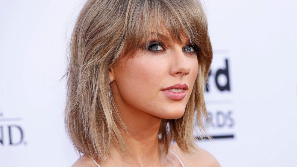 Taylor Swift lanza su propia app