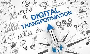 La transformación digital empieza a dar sus frutos
