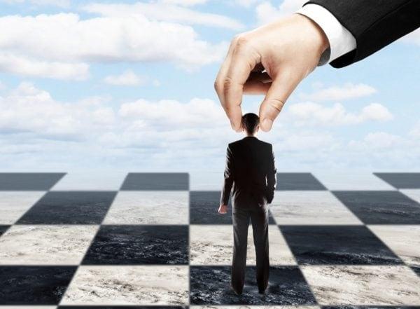 7 claves para ser un buen influencer y conseguir más clientes