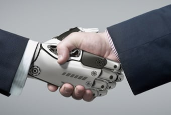 Inteligencia Artificial en los negocios