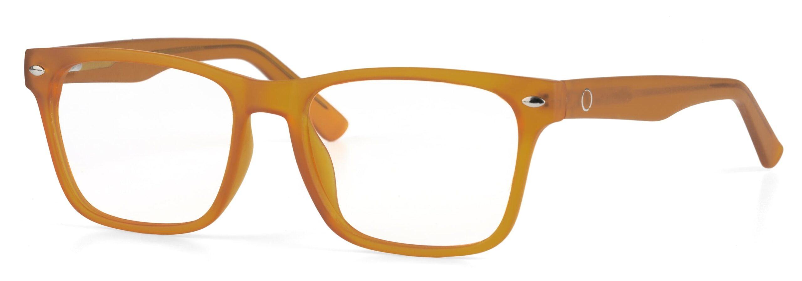 ¿Por qué hay gente que lleva gafas sin graduar para usar sus dispositivos?