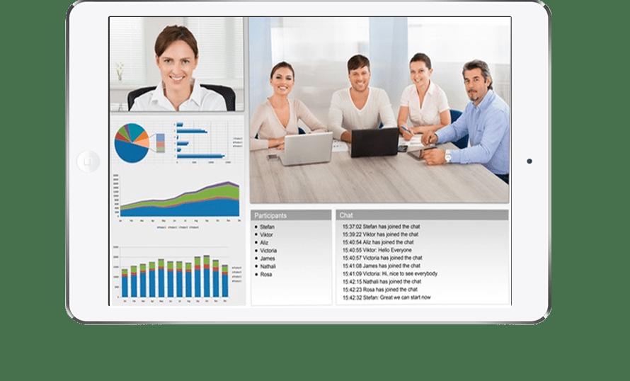 Una empresa aplica IA en la selección de personal