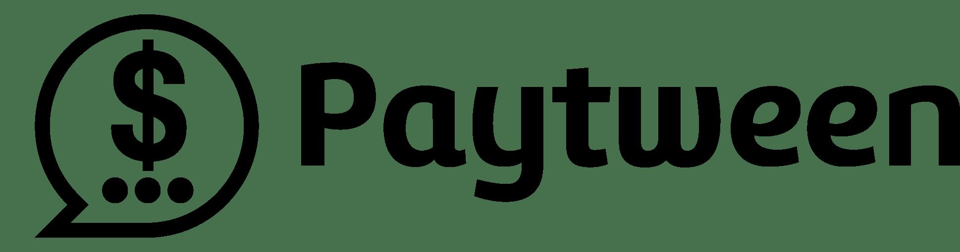 Paytween, la app española para pagar a tus amigos