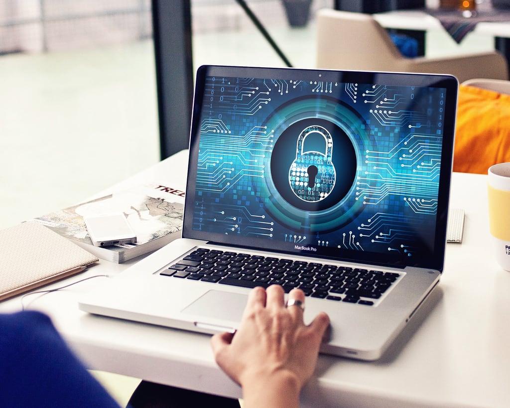 ¿A quién perjudica la nueva regulación de e-privacy de la UE?