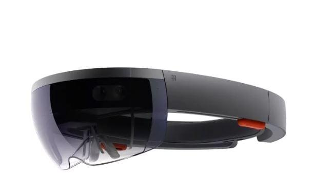 Microsoft HoloLens ya está disponible en España