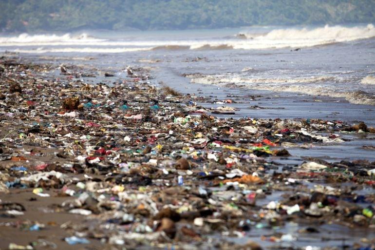 Llegan los envases biodegradables… y comestibles
