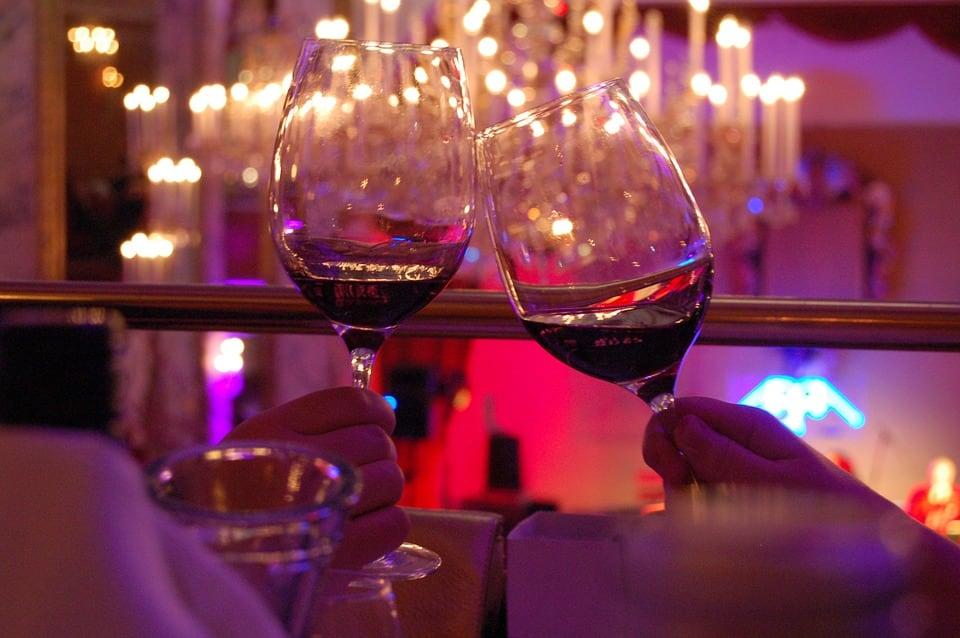 10 verdades (y mentiras) sobre el vino