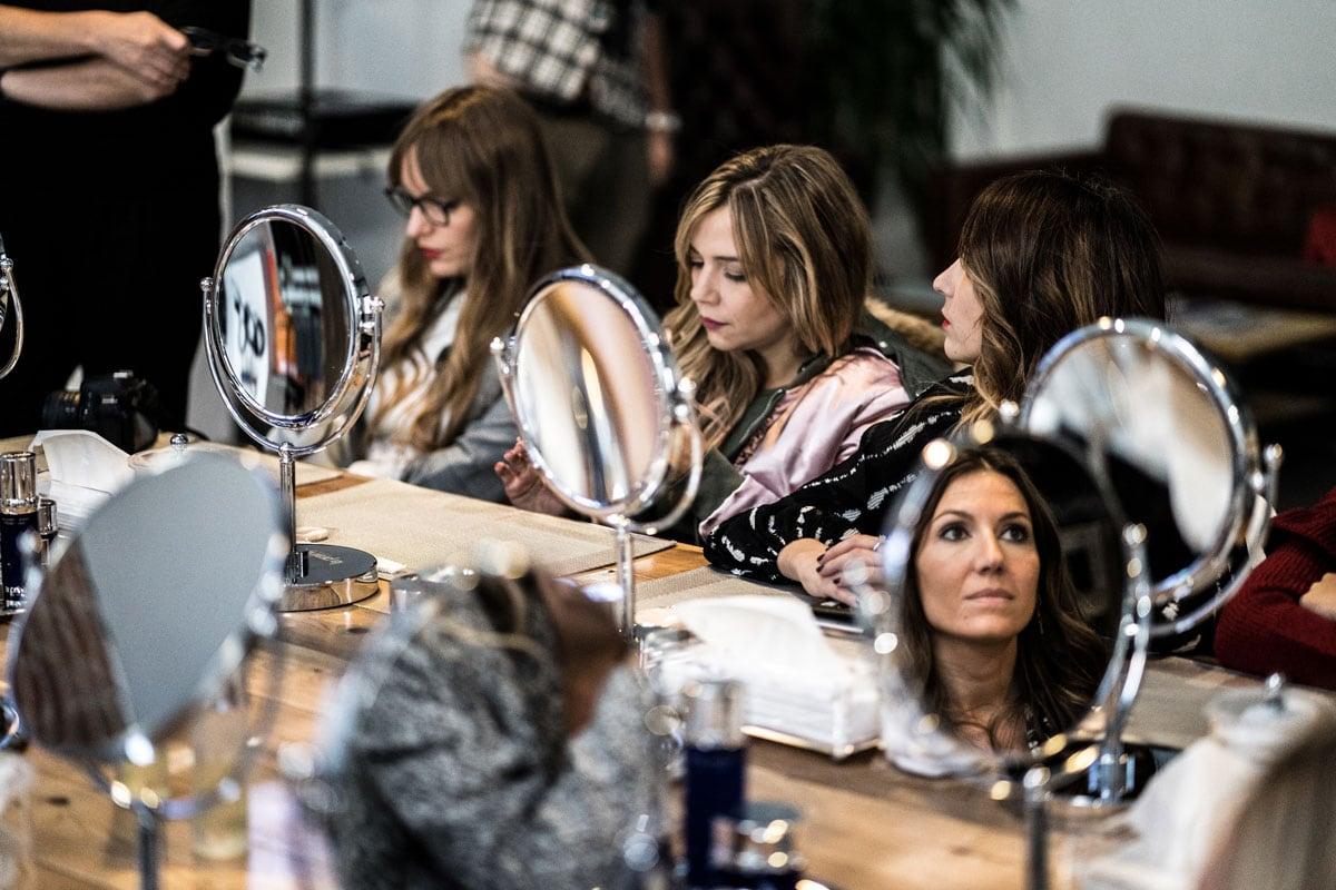CosmetikTrip llega a Barcelona