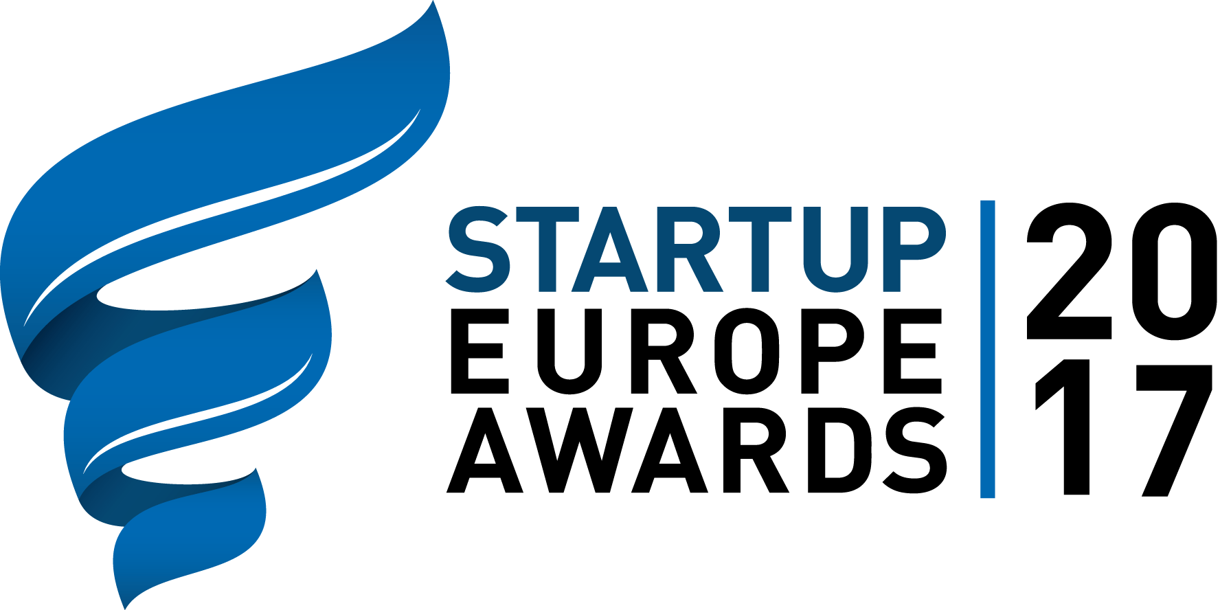 Los StartUp Europe Awards 2017 premian a HomySpace y Uncovercity