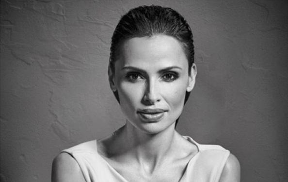 Almudena Fernández: «la industria de la moda es de las más contaminantes del mundo»