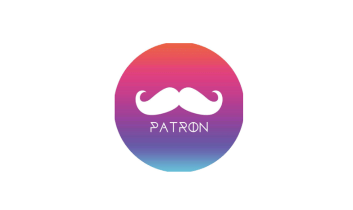 PATRON: La ICO japonesa de los influencers