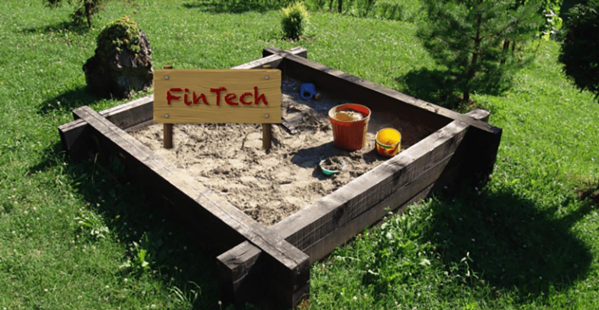 En busca de un Sandbox para el Fintech español