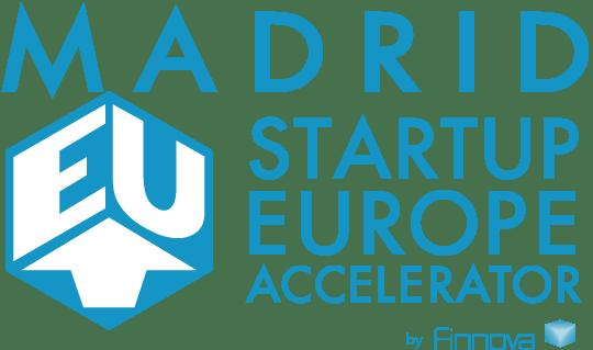Nace Madrid StartUp Europe Accelerator con el fin de promover el espíritu emprendedor de los madrileños residentes en el extranjero