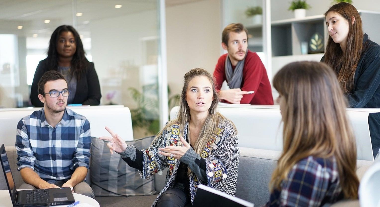 Cinco tipos de líderes: ¿cuál eres tú?
