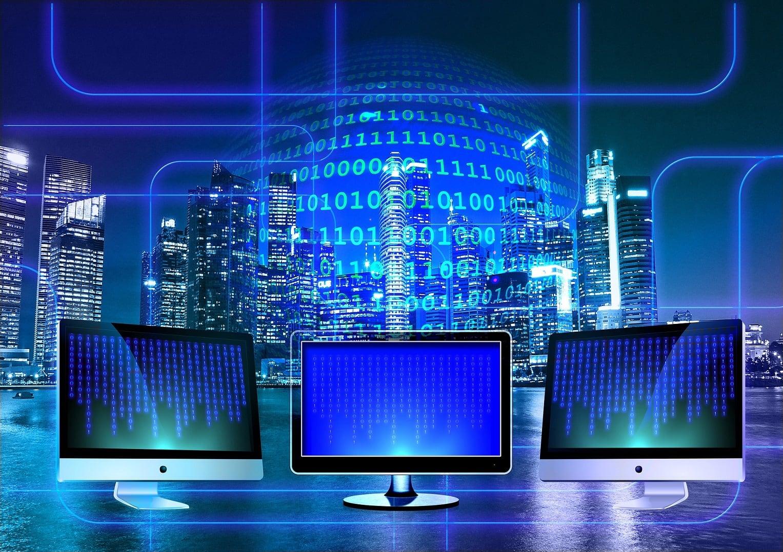 La Inteligencia Artificial llega a las redes