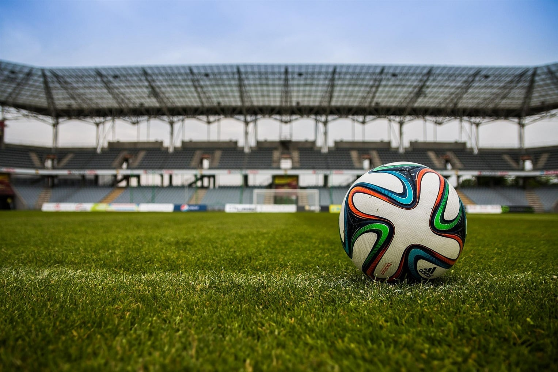 VI Jornada de Marketing Deportivo