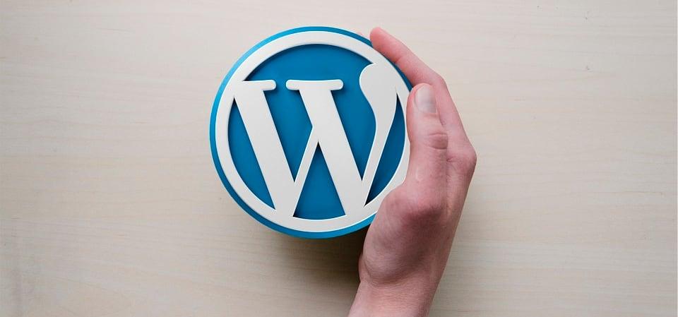 Tres características que no has de olvidar al elegir tu hosting wordpress