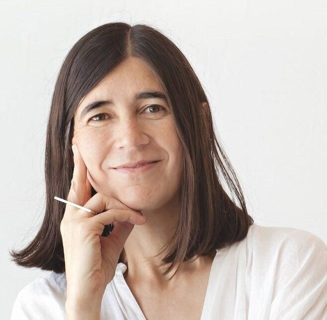 """María Blasco: """"Las mujeres han estado en la ciencia desde el principio, pero han sido ignoradas»"""