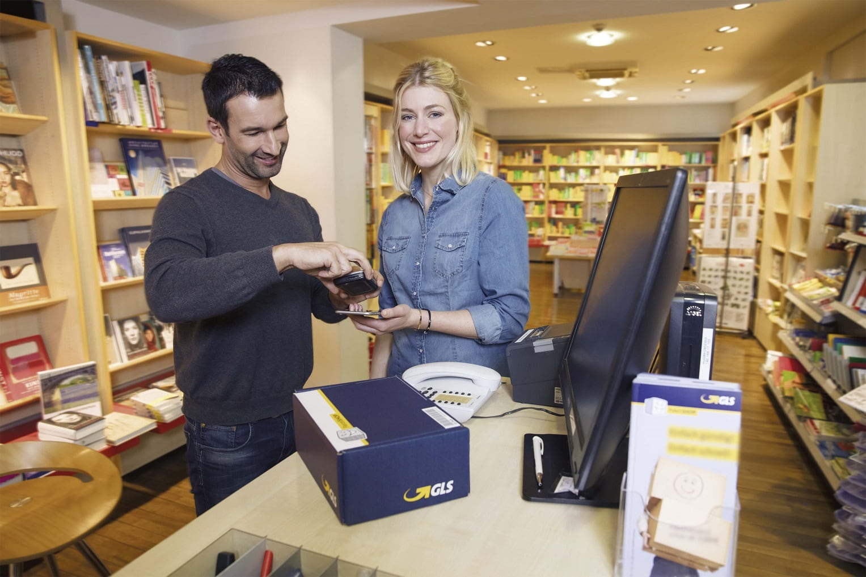 Ya puedes convertir tu establecimiento en punto de recogida y entrega de paquetes gracias a la red de ParcelShops de GLS