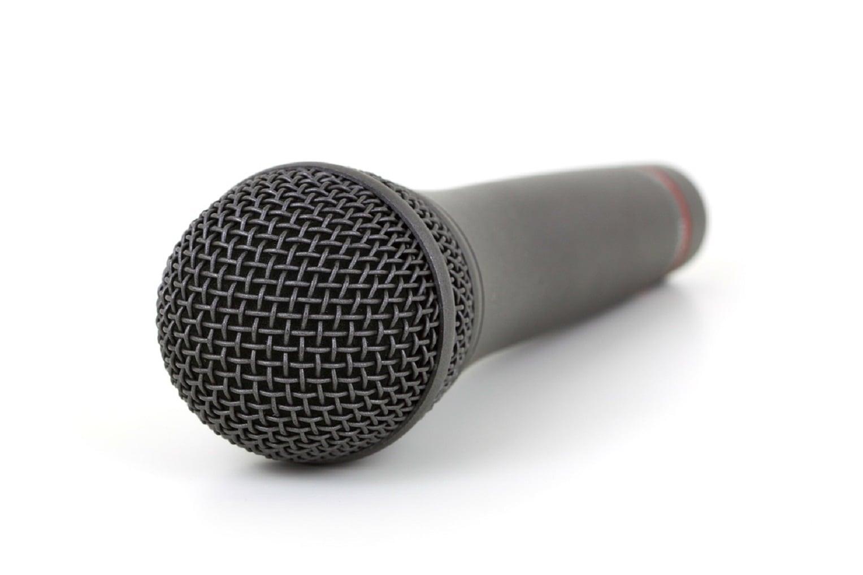 La voz: nueva revolución del marketing