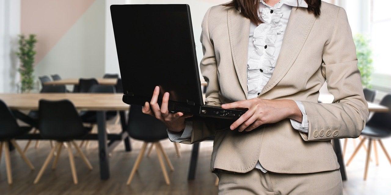 Razones para contratar un experto de marketing