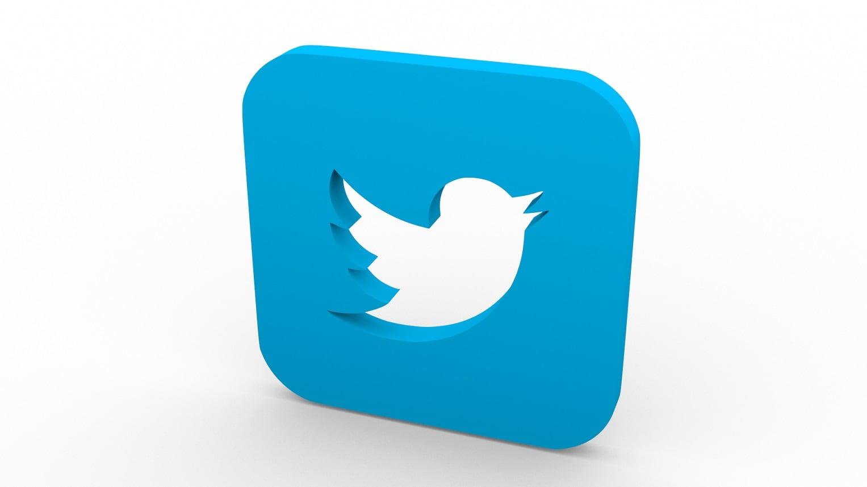 Los tuiteros más influyentes en economía