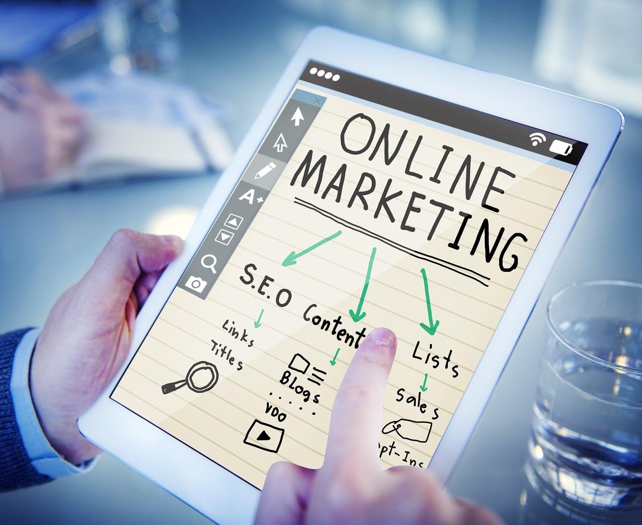 Razones para seguir invirtiendo en marketing durante la cuarentena