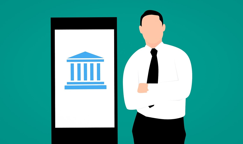 Apps financieras: para qué sirven y cuáles son las más populares