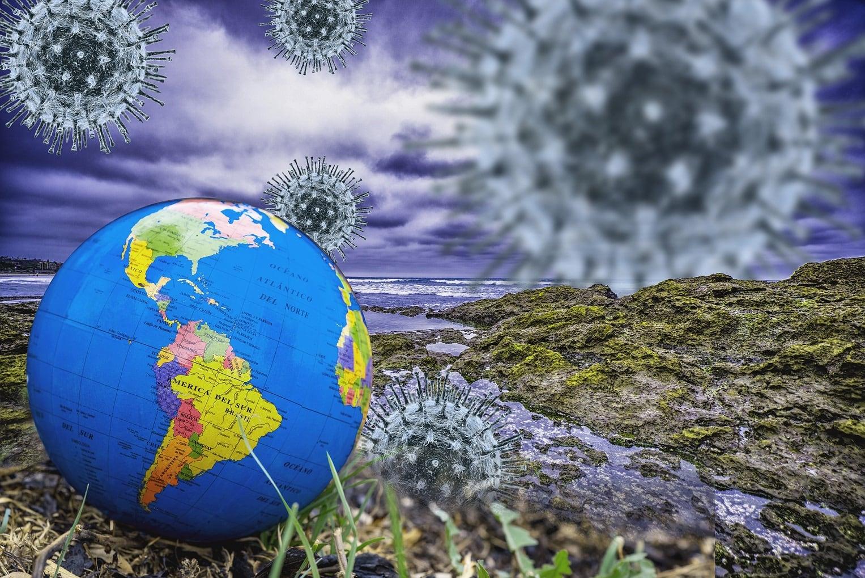 Las enseñanzas que nos deja el coronavirus