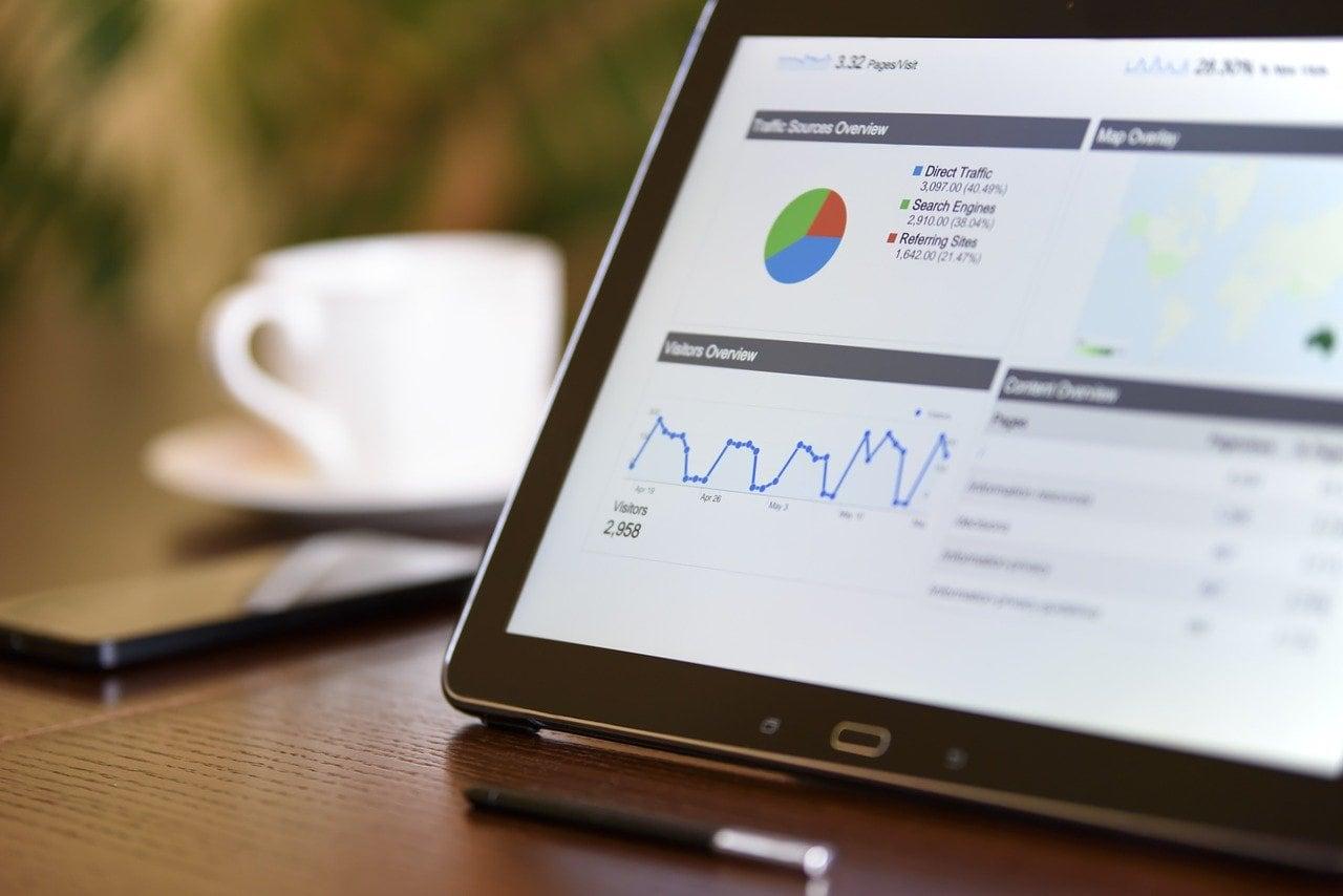 Todo sobre el Data Driven Marketing