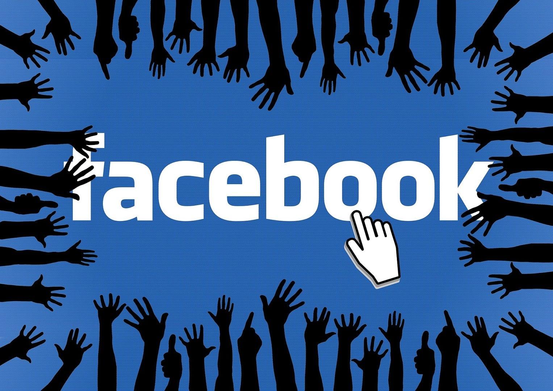 ¿Puede sobrevivir Facebook sin publicidad?